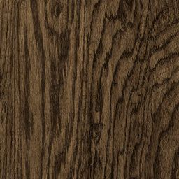 Home Decorators Collection Premium Laminate Flooring: Our Hanscrapped Oak design perfectly captures the natural texture and visual appeal of real wood. - Easy to install: planks click together quickly and easily - no glue.  - Our eco-friendly laminate floors are hypoallergenic, are guaranteed  to provide exceptional wear, fade and stain resistance (Lifetime Residential Limited Warranty) - Each plank measures: 47 7/8'' L x 5 15/16'' W x  17/32'' T (1216.8 x 125 x 14mm).  - Each box contains…