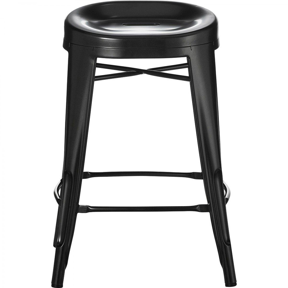 Sensational 79 Early Settler Fenton Barstool Charcoal Stools Dining Gamerscity Chair Design For Home Gamerscityorg
