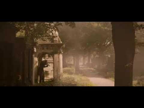 David Garrett - Sonata No.12 E Minor Op.3 (N. Paganini)