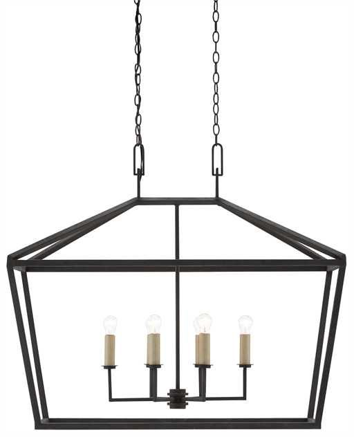 currey lighting on house pendant dream light giftsforyounme best bedroom images collection from company pinterest