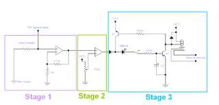 Short Circuit Protection For Almost Any Power Supply Power Supply Circuit Circuit Power Supply