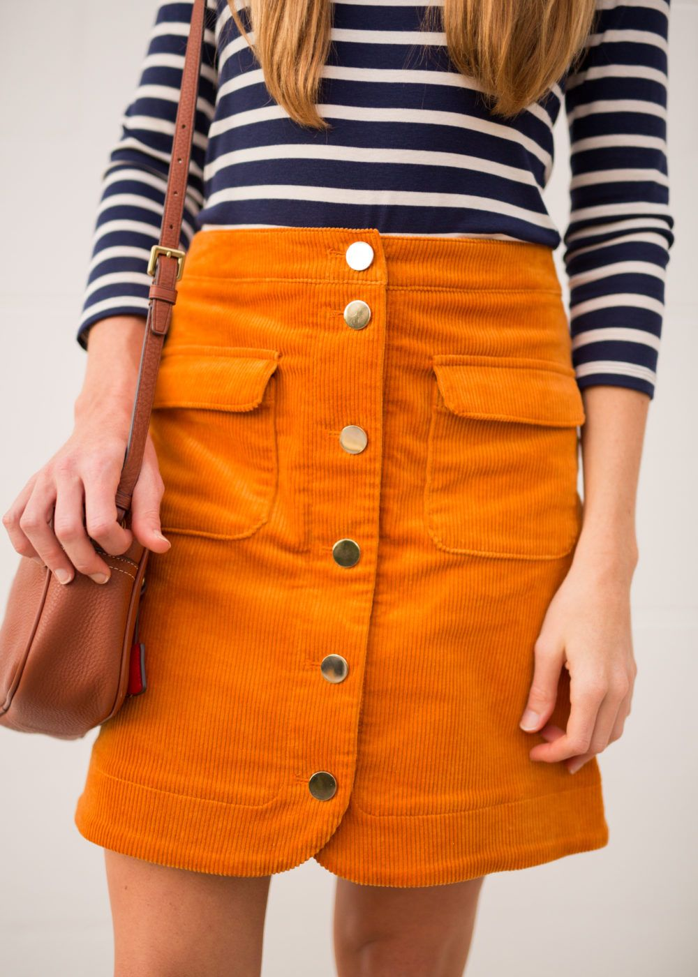 f0eef7d127 4 Must Have Fall Staples to Add to Your Wardrobe | Sunshine Style