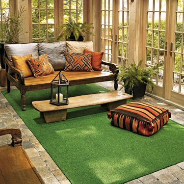 I M Tackling The Hallway Utility Closet And Turning It Into A Walk In Closet Storing My Surplus Of Method Cl Home Outdoor Furniture Sets Outdoor Sectional Sofa