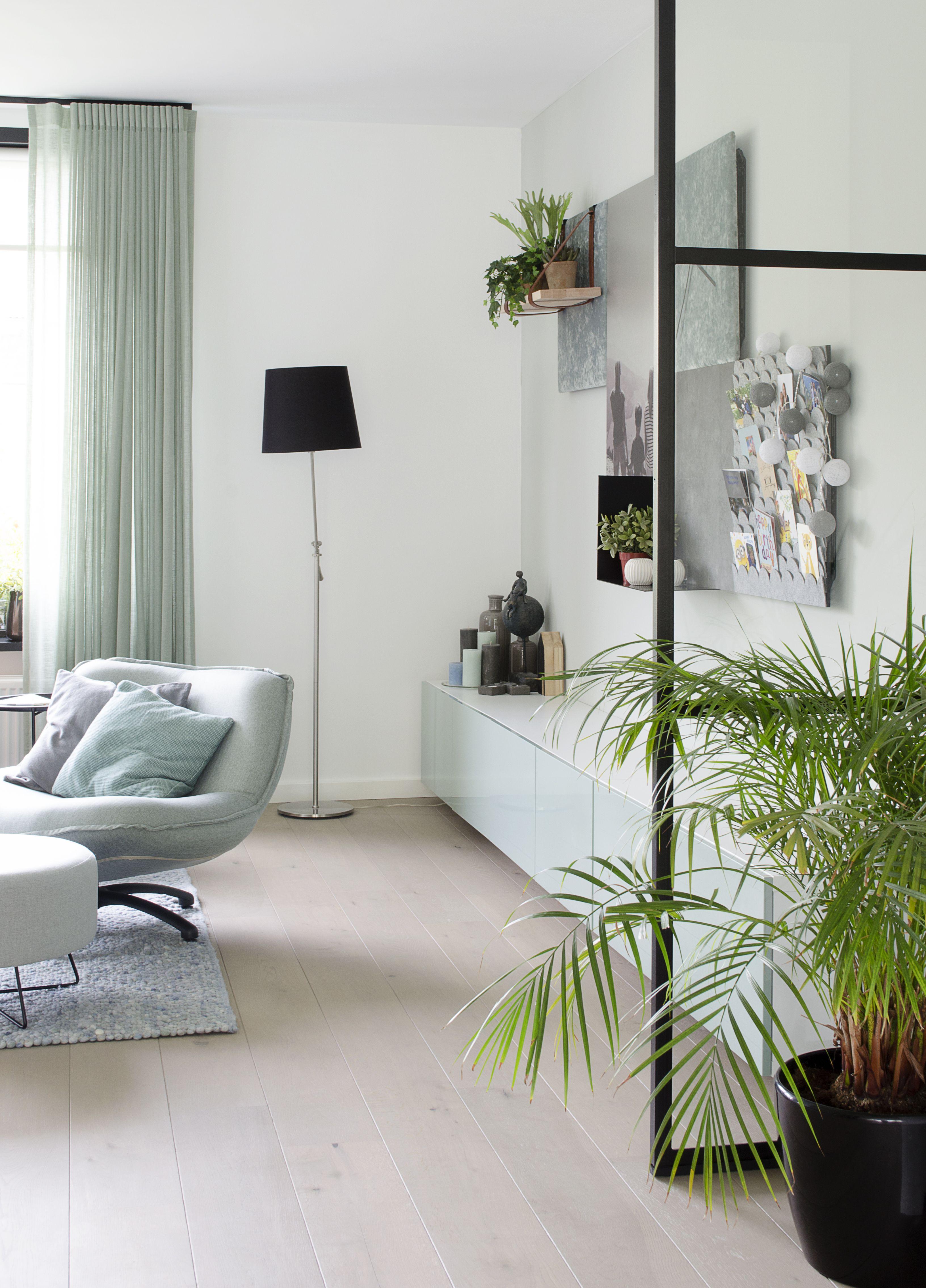 home made by_stijl binnenkijker stylist ingrid woonkamer inspiratie sfeervol interieur trends