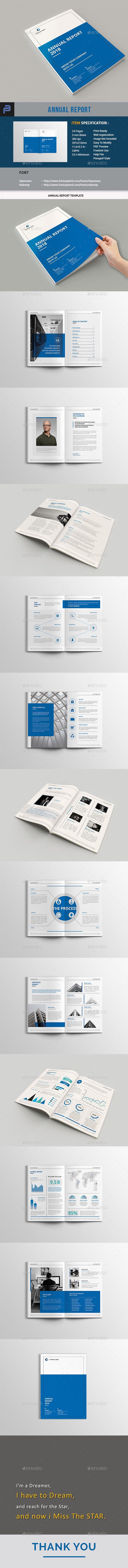 annual report corporate brochures ビジネス パンフ pinterest