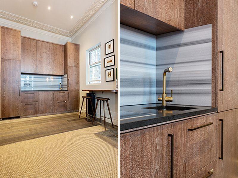 Veeve  Apartment Bassett Road Ladbroke Grove London, United Kingdom