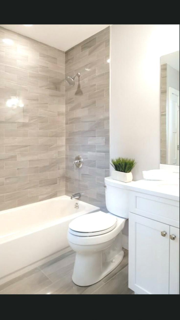 Greatest Guest Bathroom Remodel Guide Outco Quick Receiving Respect Secrets Strategy Strategy Bathrooms Remodel Small Bathroom Remodel Bathroom Design