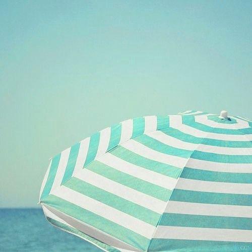 Instagram Photo By F Hits Jul 14 2016 At 12 00pm Utc Beach Umbrella Aqua