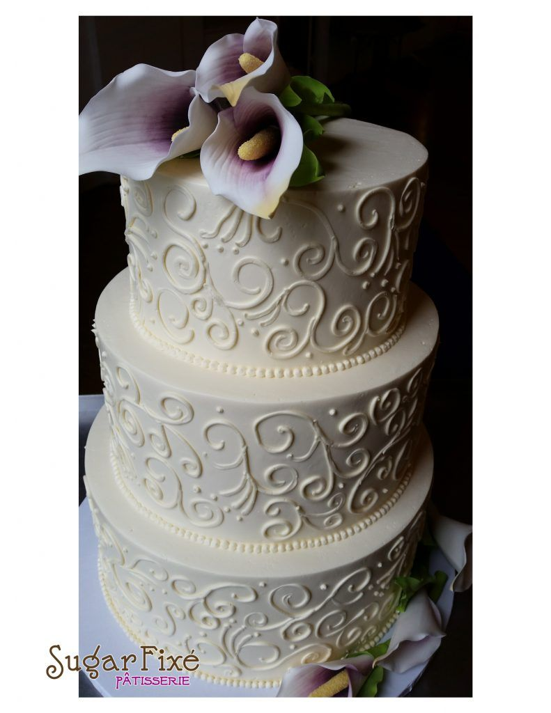 wedding cakes that are almost too beautiful to eat cake wedding