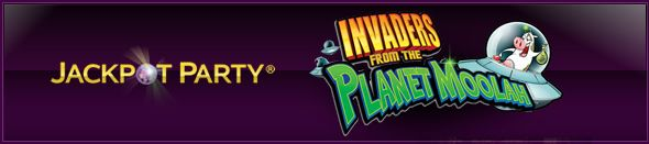 Invaders from the Planet Moolah Slot Game Added to CasinoManual.co.uk: http://www.casinomanual.co.uk/invaders-planet-moolah-slot-game-added-casinomanual-co-uk/