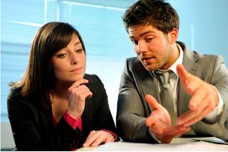 El Blog para aprender inglés: FCE. Speaking. Discussion (4)
