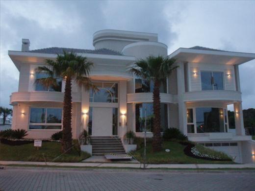 Mediterranean Homes Design Mediterraneanhomes Mediterranean Homes Mediterranean House Designs House Exterior