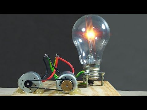 free energy light bulbs infinite energy source youtube free