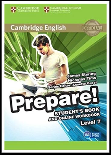 Pdf3cd cambridge english prepare level 7 student book sch vit pdf3cd cambridge english prepare level 7 student book sch vit nam fandeluxe Choice Image