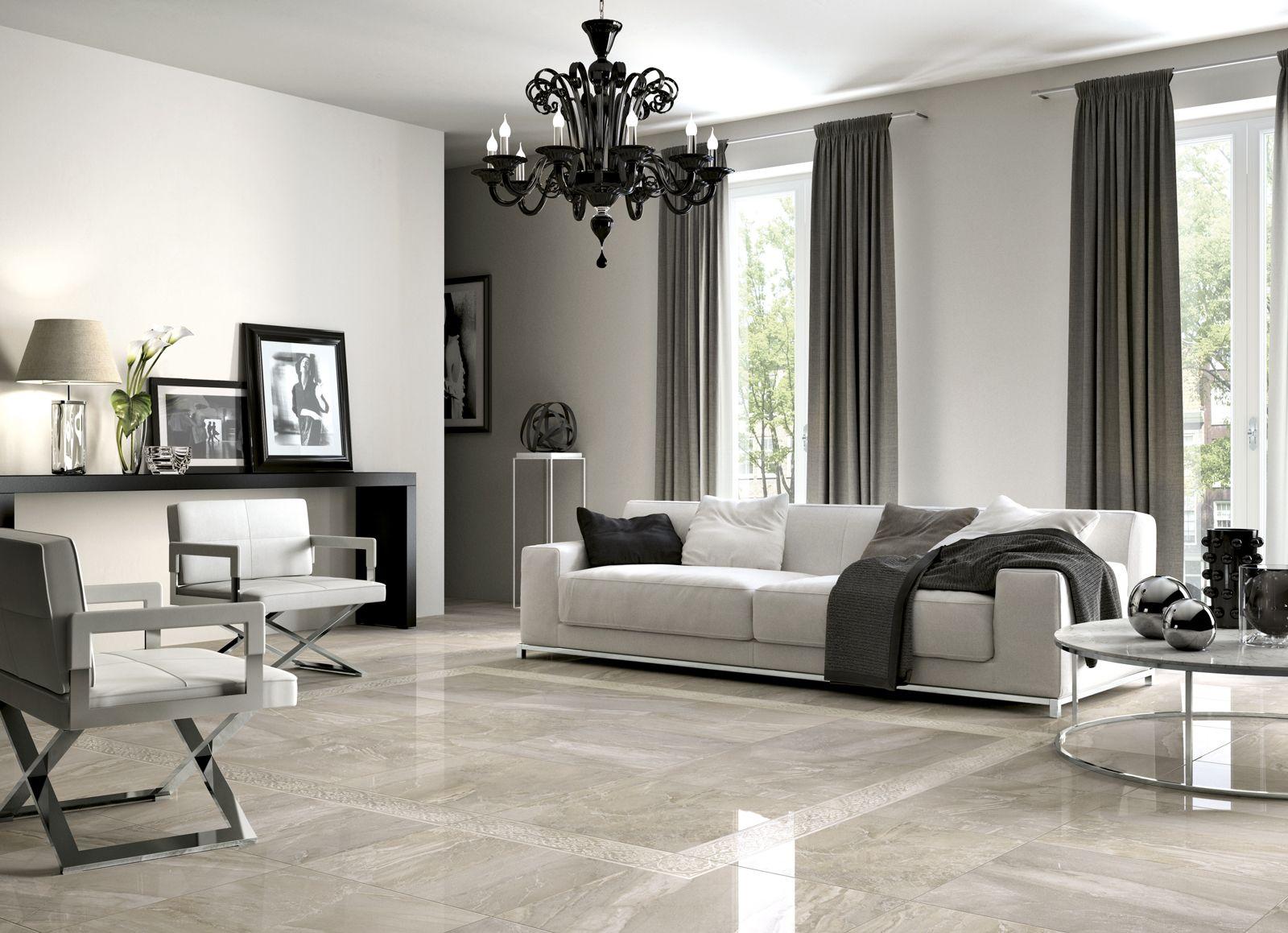 Idee Per Pavimenti Taverna royale ragno – pavimenti in ceramica effetto marmo (con