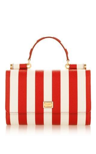 Iphone   Card Striped Bag by DOLCE   GABBANA for Preorder on Moda Operandi d129679957258