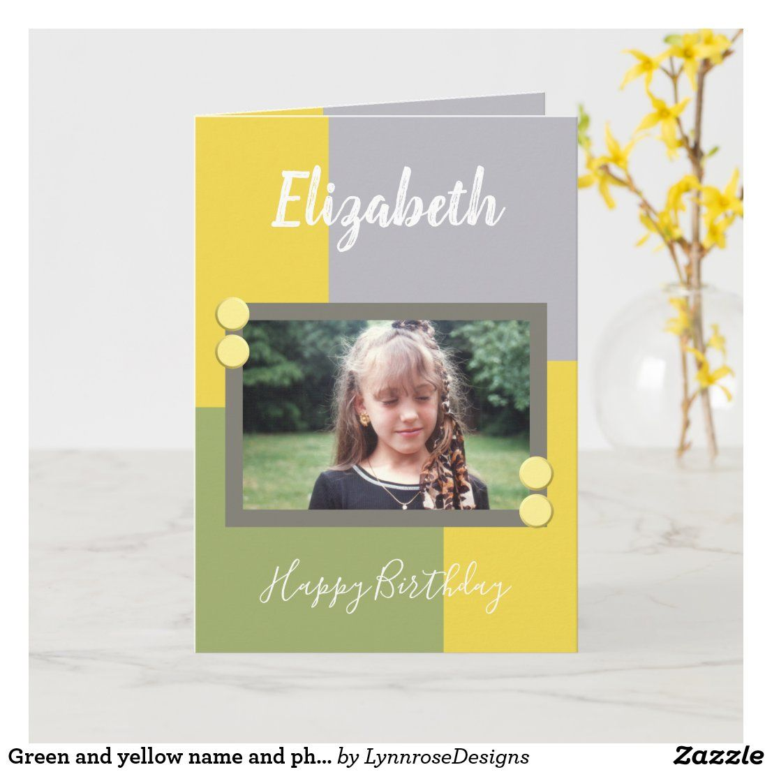 Personalised 73 Birthday Card Wife Boxed Special Age Card Etsy Birthday Cards 75th Birthday Gifts Birthday Gift For Wife