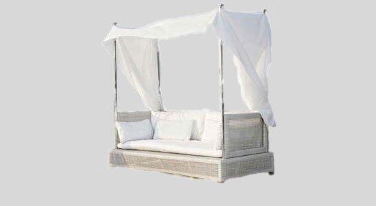 furniture rotan sintetis - Penelusuran Google   Rumah