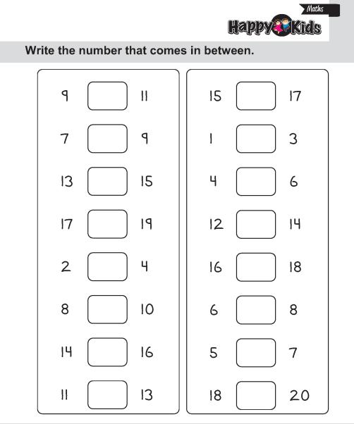 Lkg maths book page also teacher   stuff pinterest math rh