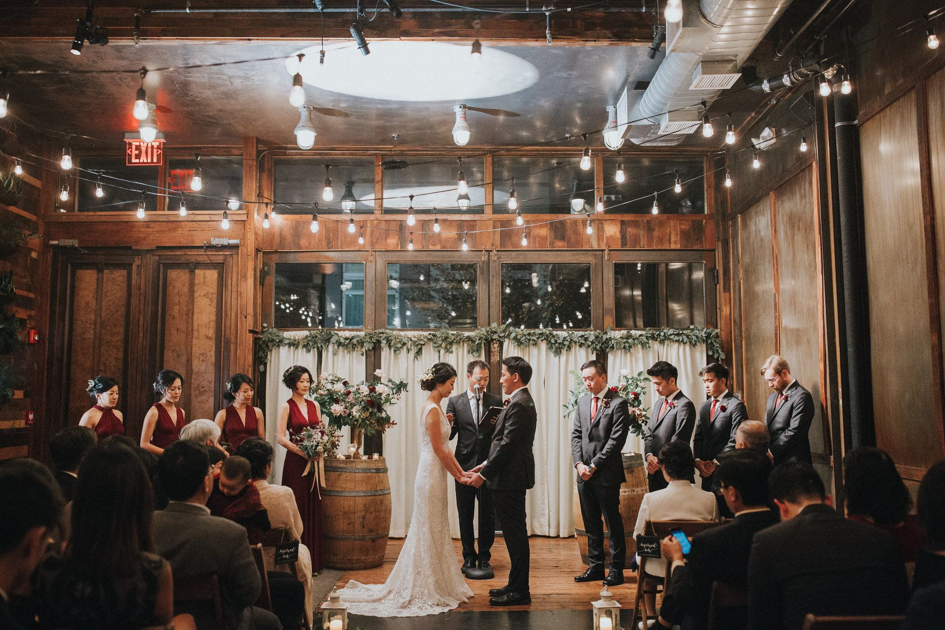 Pin On New York Wedding Venue