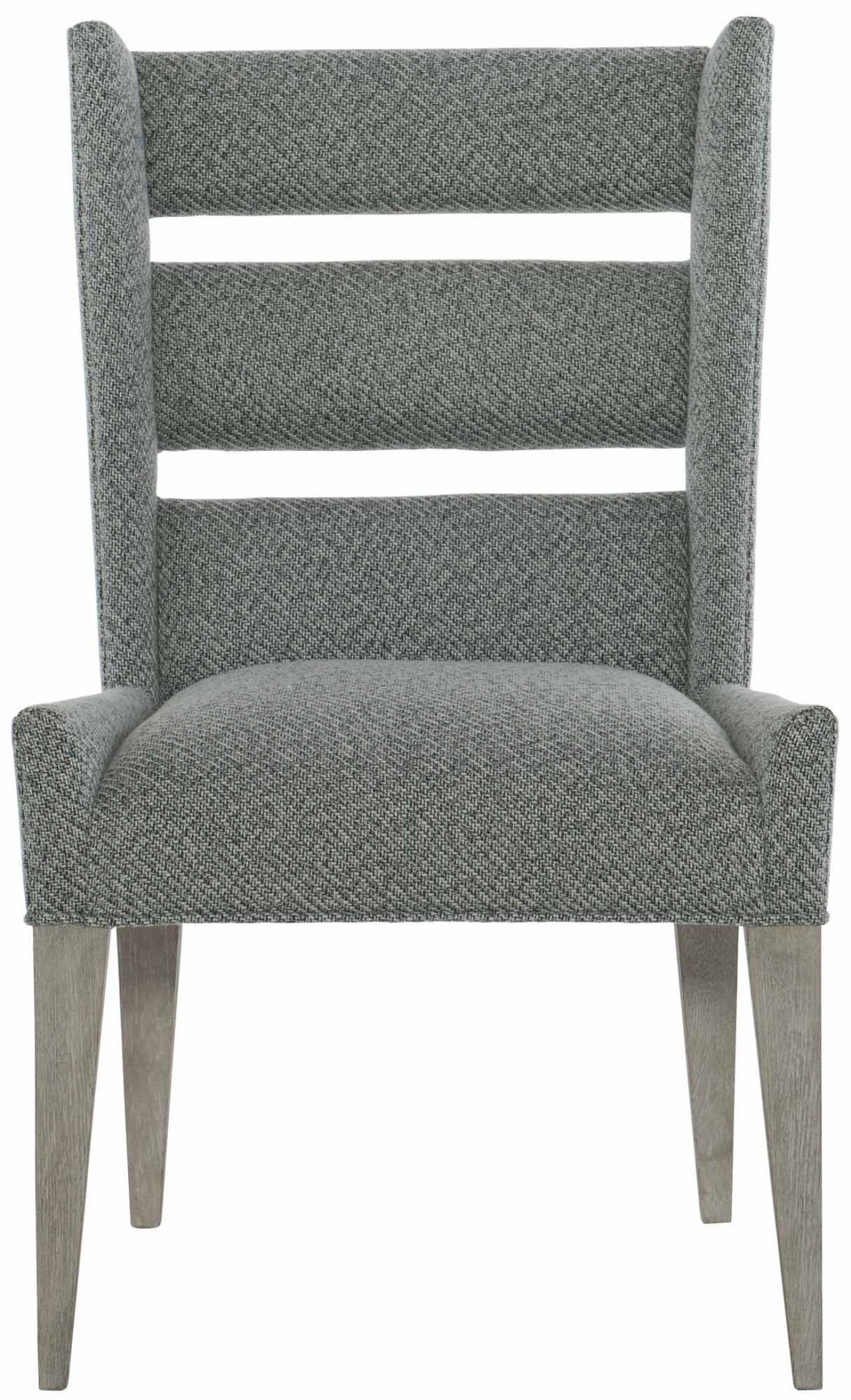 Dwell Home Furnishings Interior Design Dining Chairs Dwell Home Furnishings Coralville Ia Side Chairs Dining Dining Chairs Chair