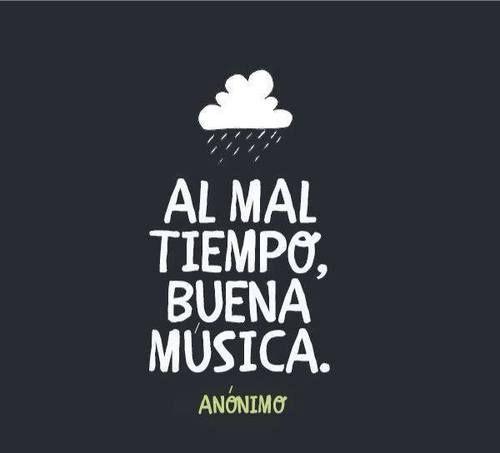 Amén. #frase #espanol #musica