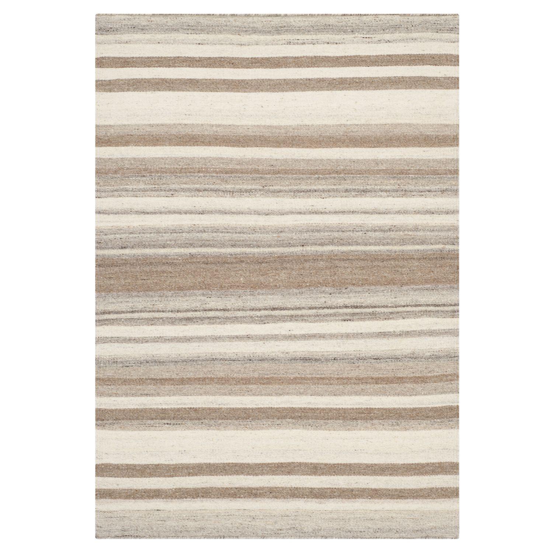 Fantastisch Teppich Loma   Beige/Braun   92 X 153 Cm, Safavieh Jetzt Bestellen Unter