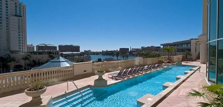 6f36290aad4d887e6bbff14a0975bc8c - Embassy Suites Tampa Fl Busch Gardens