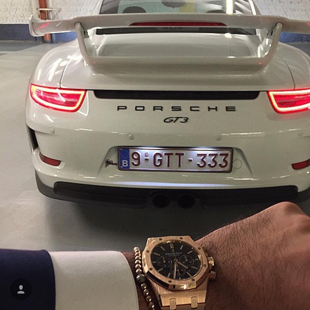 Luxury Cars Porsche Cars Black Porsche: @jelh11089365 ♦♦ GT3 Travel Men Style Luxury Europe Cars