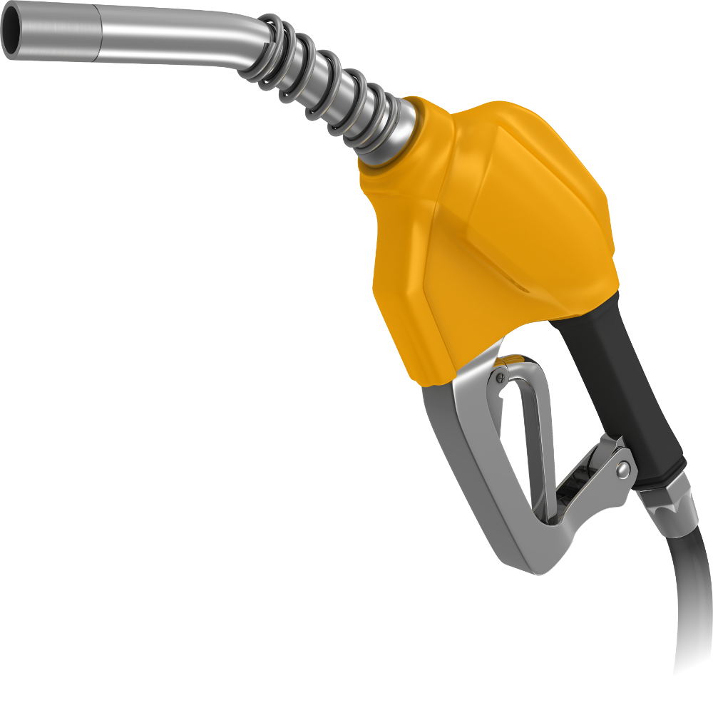 Fuel Petrol Dispenser Png Image Petrol Old Gas Stations Fuel