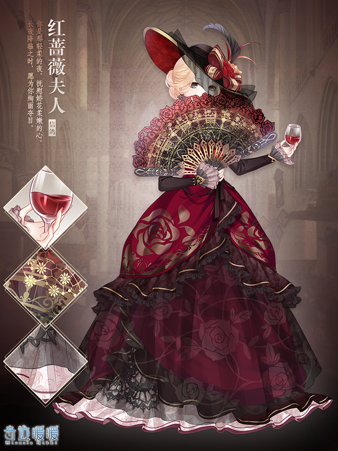 Ball gown | clothes | Pinterest | Ball gowns, Gowns and Anime