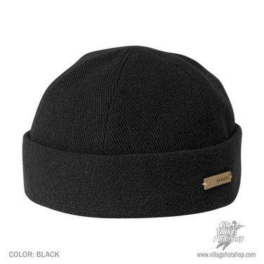 Beanies And Beanie Hats Village Hat Shop Kangol Blue Hat Stylish Caps