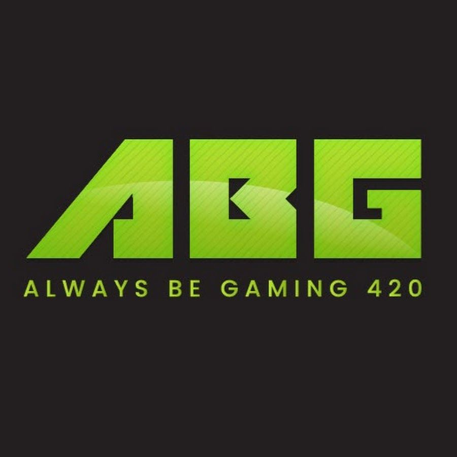 Alwaysbegaming420 Channels I Live Stream All The Time