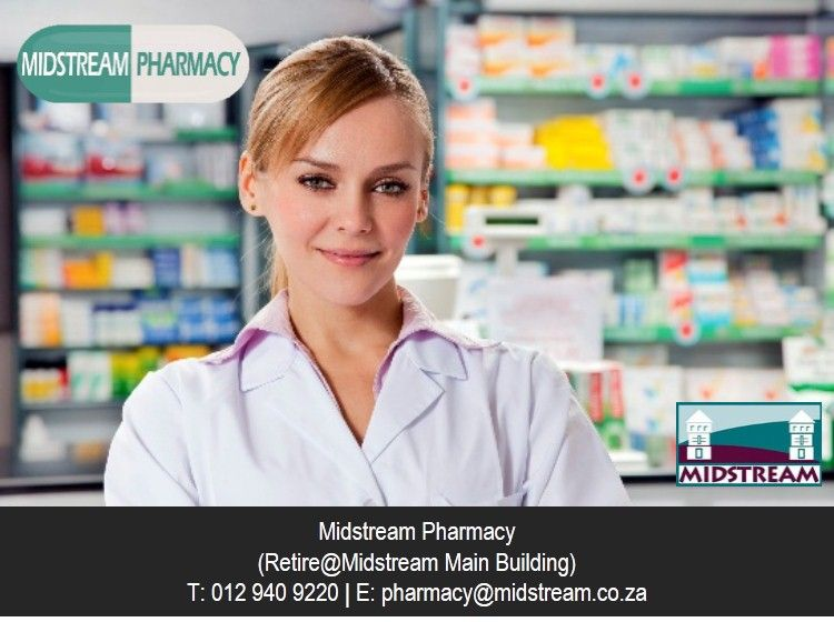 Pin about Pharmacy technician and Pharmacist education on