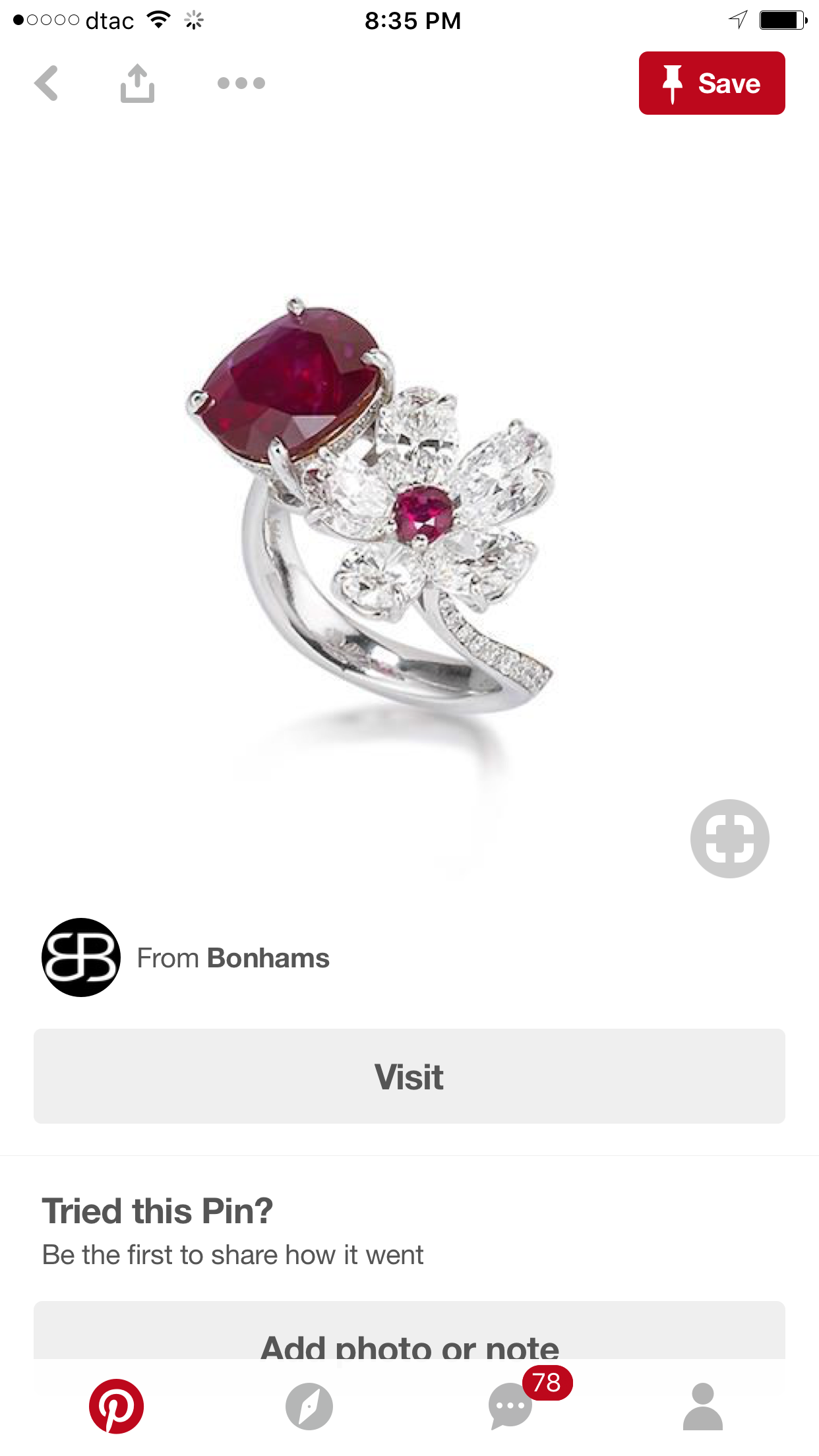 Jewellery Sketches Designs Diamond Rings Wedding Cushions Jewels