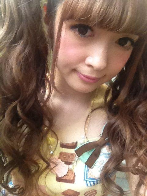 LARME♡の画像 | 青木美沙子オフィシャルブログ「青木美沙子のピンクなラブリー日記」Pow…
