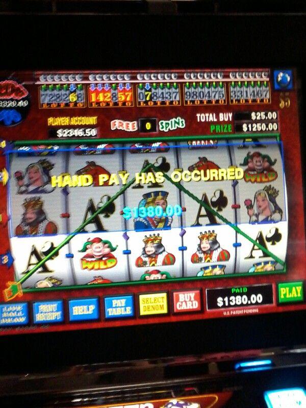 Royal reels jackpot pcie expansion slots definition