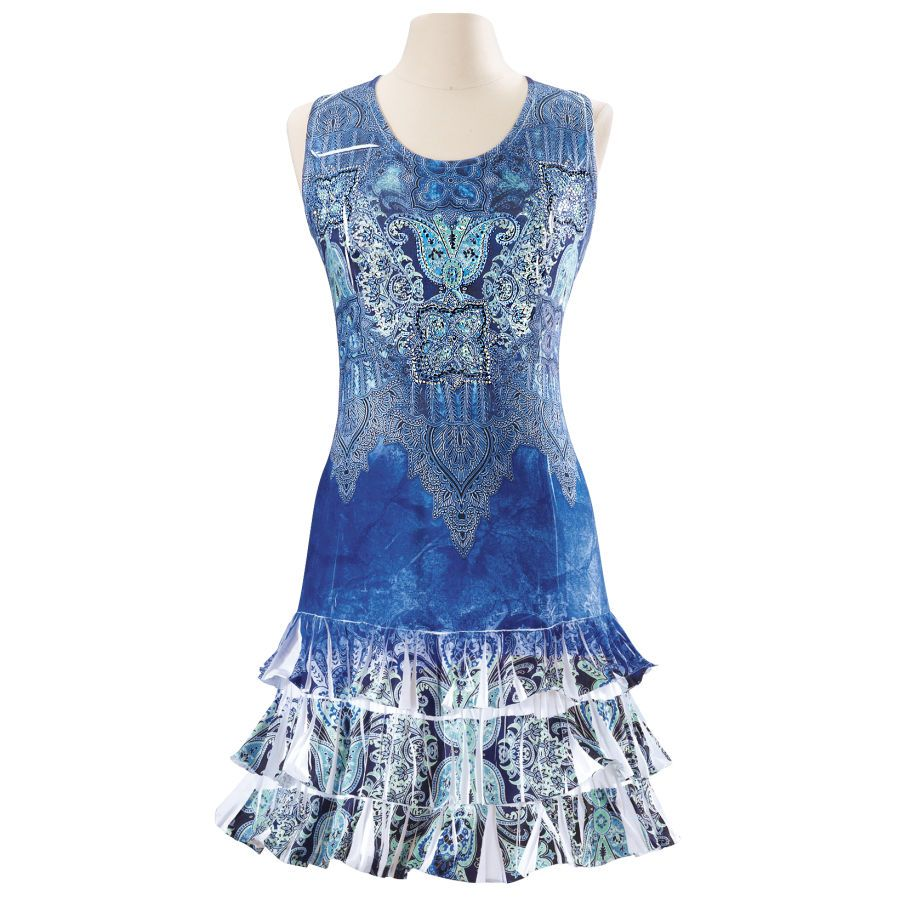 Outstanding Wiccan Wedding Gifts Embellishment - Wedding Dress ...