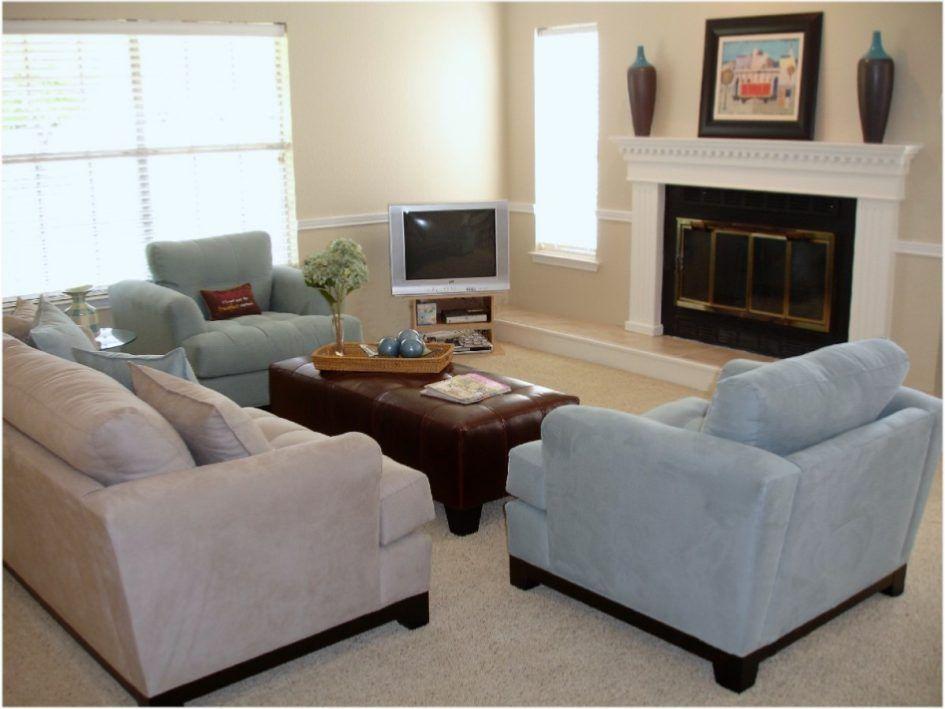 10x10 Living Room Layout Google Search Rectangular Living Rooms Small Living Room Decor Livingroom Layout