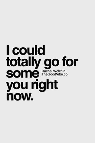 Simple Love Quotes Simple 40 Simple & Totally Romantic Ways To Tell Her You're Madly In Love