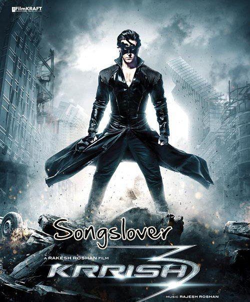 Raghupati Raghav Krrish 3 Mp3 Song Download Krrish Movie Krrish 3 Bollywood Movie