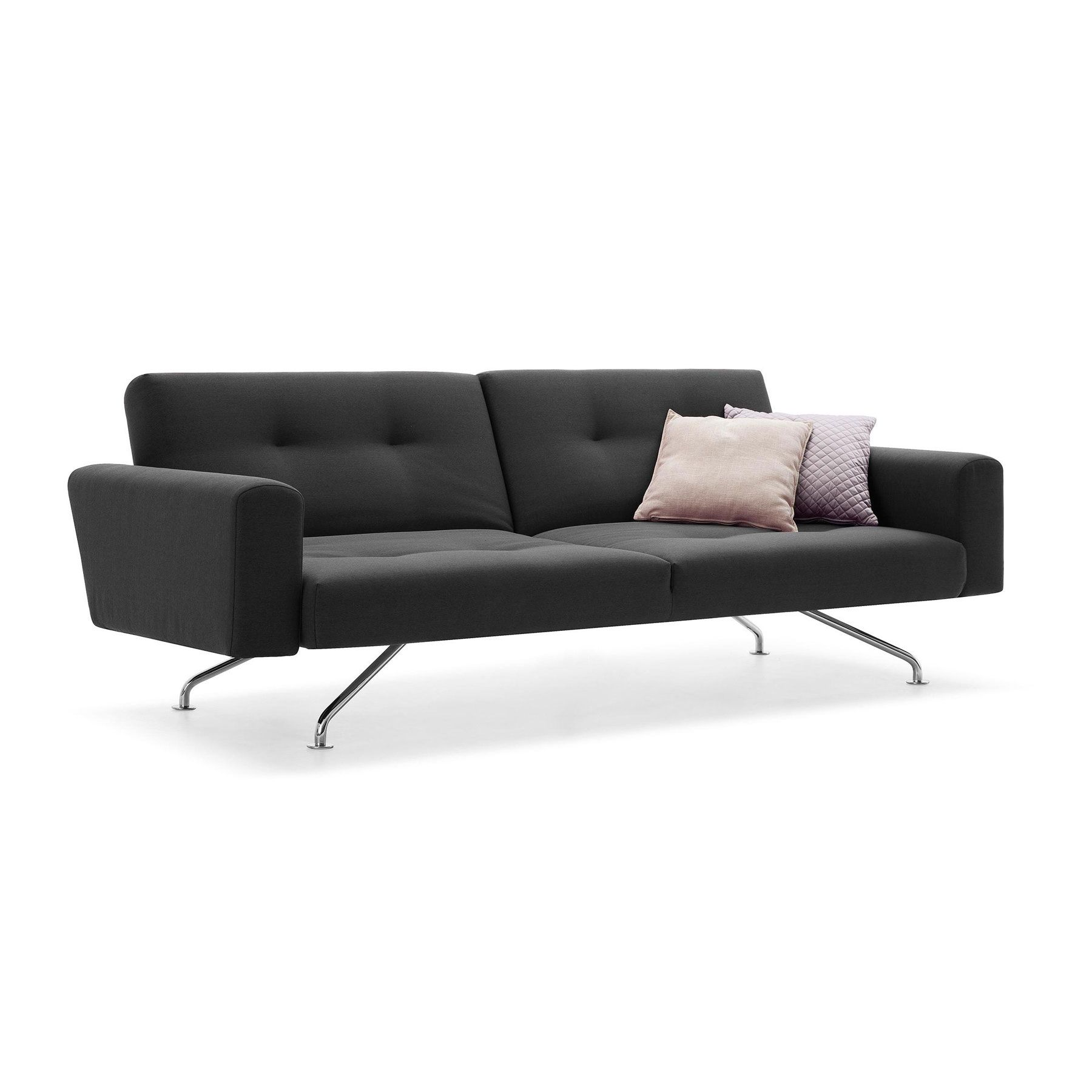 Furniture And Decor For The Modern Lifestyle Sofa Contemporary