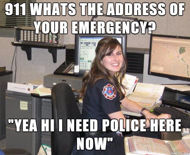 Funny Police Officer Meme : Problem officer by rikuo meme meme center