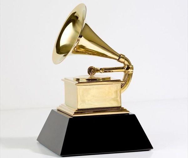 Grammy Award #music