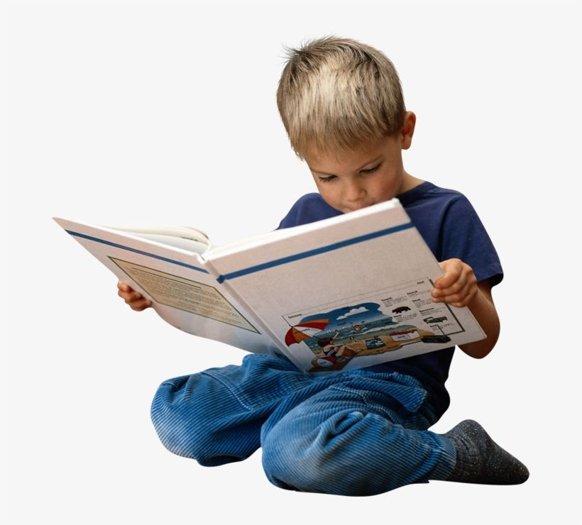 Download Child Sitting Png For Photoshop Child Reading Png For Free Nicepng Provides Large Related Hd Transpare People Png Render People People Illustration