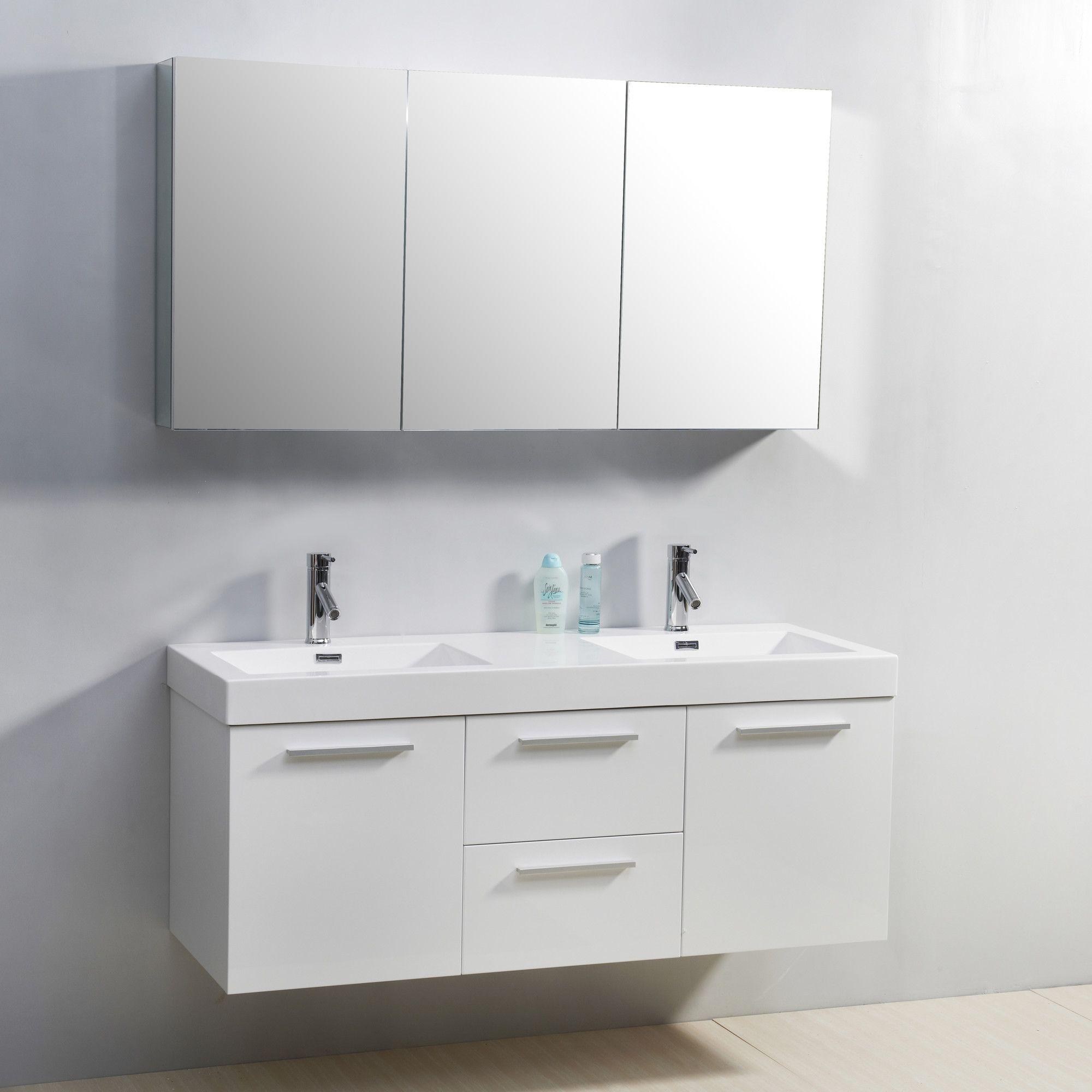 jd best luxury the gr image elegant design inch home of collections virtu grey midori sink vanity double bathroom ideas