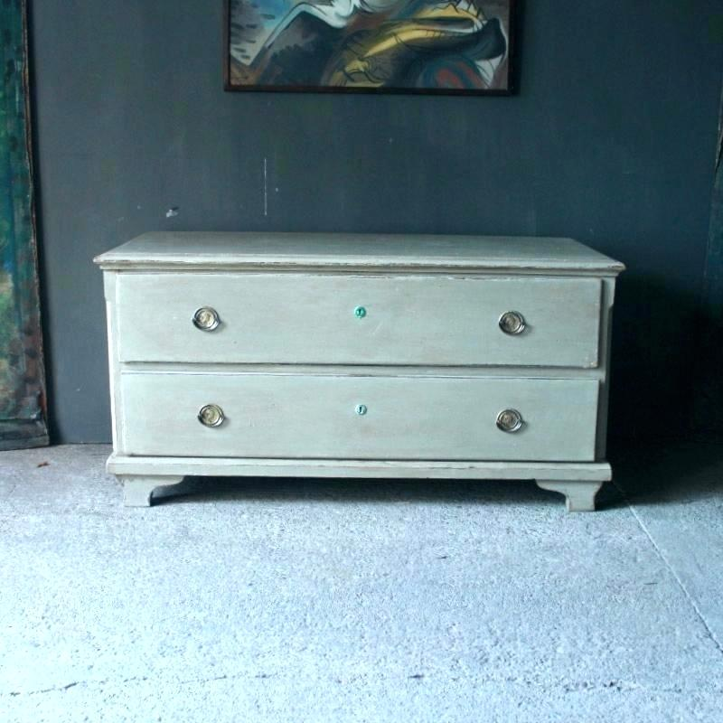 Solid Wood Chest Of Drawers Uk Ireland Solid Wood Chest Wood Chest Low Chest Of Drawers