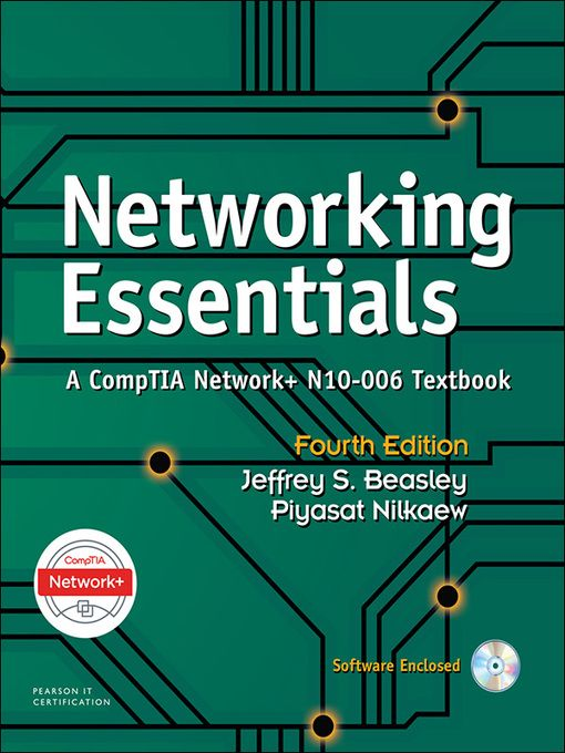 Pin By 2sweetmangoes On Technologybooks Textbook Network Software Networking