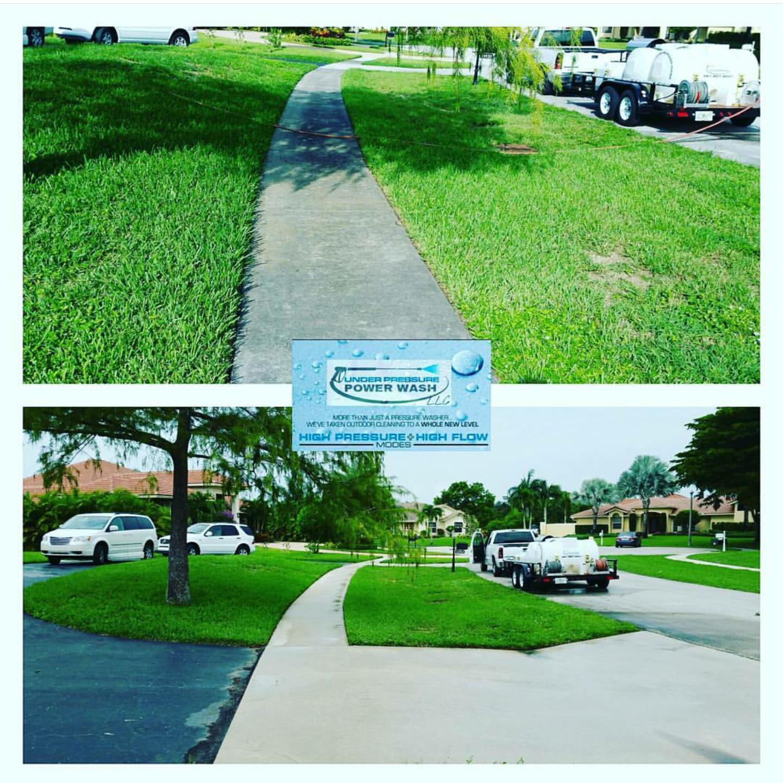 6f3745f7264c802f55623508518a92a0 - Auto Detailing Palm Beach Gardens Fl