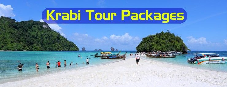 Image result for รู� krabi tour